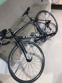 Trek Domane AL2 New York, 11228