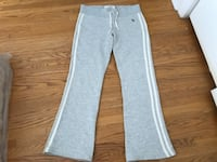 Abercrombie and Fitch Sweat Pant - Size M Toronto