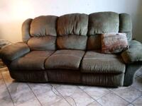 Couches  Lemoore, 93245