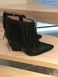 By Malene Birger boots Oslo, 0284