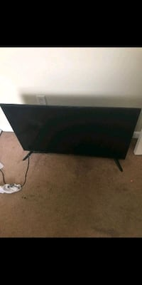 A smart TV nothing wrong with it Houma, 70360