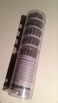 Microderm Abrasions  Brushes