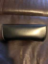 Ralph Lauren Glasses Case  Las Vegas, 89108