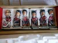 Washington Capitals Collectables Woodbridge, 22193