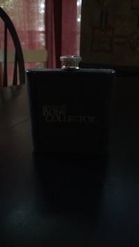 Bone Collector whiskey flask Woodbridge, 22192