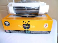 TiVo Cable Box Oak Grove, 42262