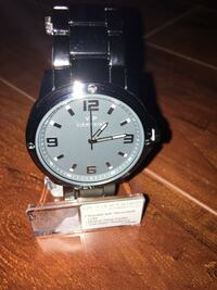 Men's viewpoint by timex watch  Vaughan, L4J 8P7