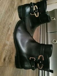 Women boots Concord, 28025