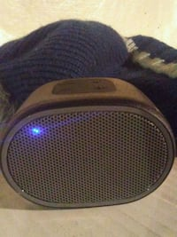 Sony Speaker perfect condition (used once) Windsor