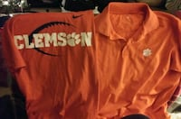Clemson shirts Lexington, 29073