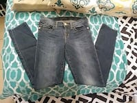 Jeans Size 6 Leesburg, 34748