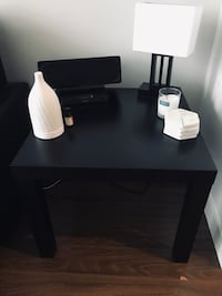 IKEA Lack Side Table Vancouver, V6B 1W8