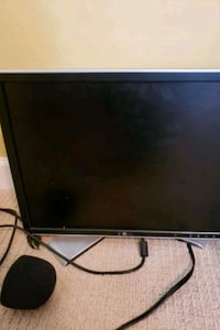 Dell Monitor Clarksburg, 20871