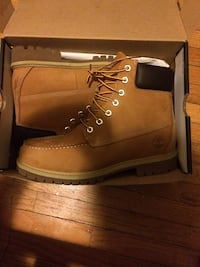 TIMBERLAND FOR SALE (MUST READ)