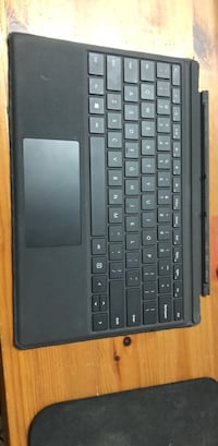 black and gray laptop computer Germantown, 20874