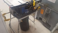 Table saw 200.00 call  [PHONE NUMBER HIDDEN]  London, N6J 1W6