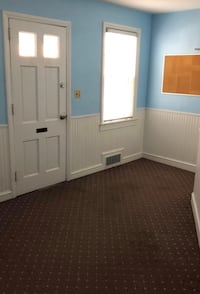 PROFESSIONAL OFFICE For rent Belleville