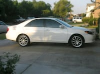 Toyota Camry Contact me at mck.16amy@gmail.C()m 04 1639 mi