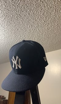 Lids New York baseball hat Mississauga, L5C 4E4