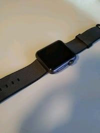 Applewatch serie 1