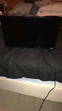 VIZIO Smart TV Spartanburg, 29301