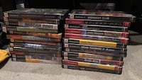 Playstation 2 Games Smithtown, 11787