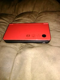 3ds special edition like new 828 mi