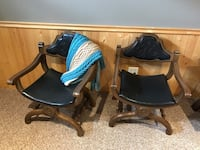 Accent chairs Wilsonville, N0E 1Z0