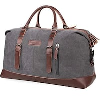 Brand new duffel bag Manchester, 37355