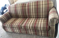 Free Sleeper Sofa in Great Condition! Rockville, 20850