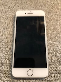 Silver iPhone 7 128g AT&T/Cricket  Austin, 78744