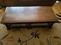 Coffee Table (Matching End Table Set Available)  Philadelphia, 19106