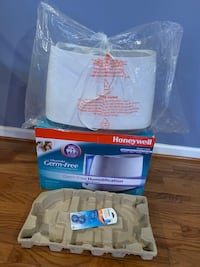 Humidifier(Brand new. Top quality and brand, Honeywell) Ellicott City, 21043