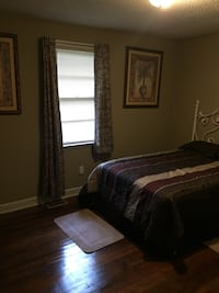 ROOM For rent 1BR 1BA Columbia