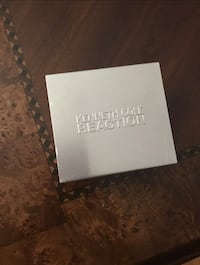 Kenneth Cole Reaction Watch Vaughan, L4L 3K2