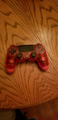 Ps4 controller Centreville, 20120