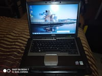 Portatil DELL LATITUDE G630 Core2Duo La Rinconada