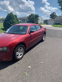 Dodge - Charger - 2007 Fairless Hills