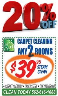 Tile Cleaning carpet cleaning cleaner