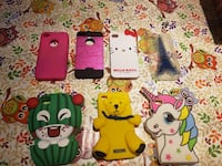 cover iphone 4s Seriate, 24068