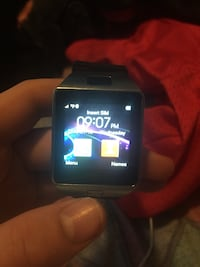Android Smart watch Paducah, 42003