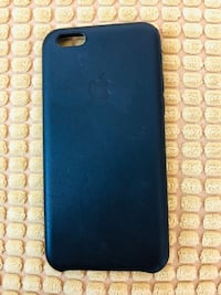 COVER (SKIN)TIL IPHONE 6/6s Oslo, 0179