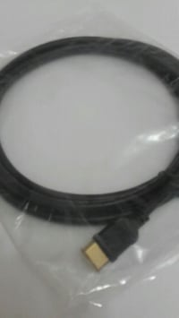 HDMI KAblo - TV - LCD - Cable