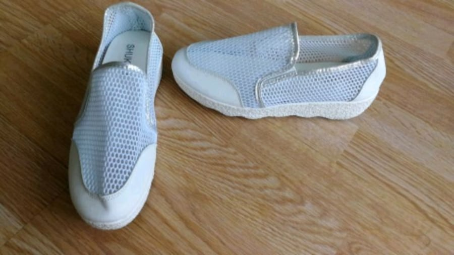 Shoes size 38,95%new 78808f0a-7aa6-4329-bb92-ecb11a19179a