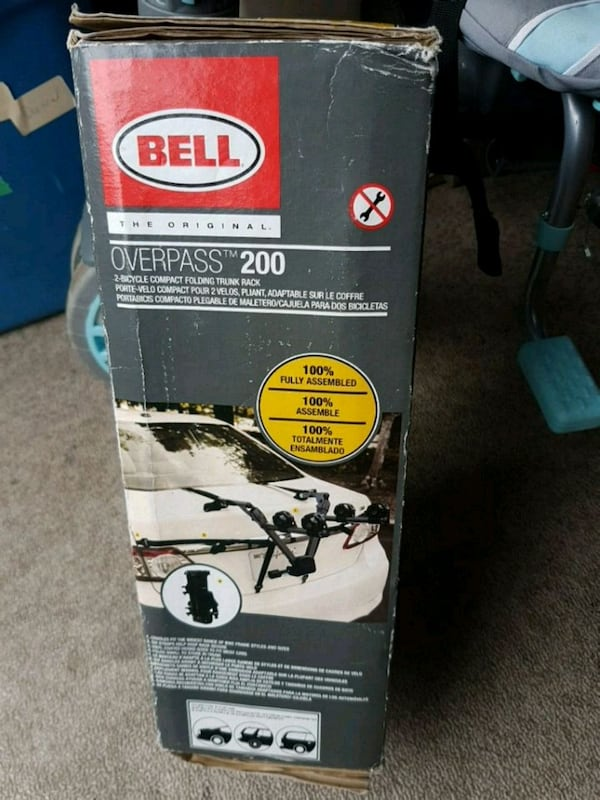 Bell and go 427f1aa0-6471-4ee0-af0a-27db886a0e1d