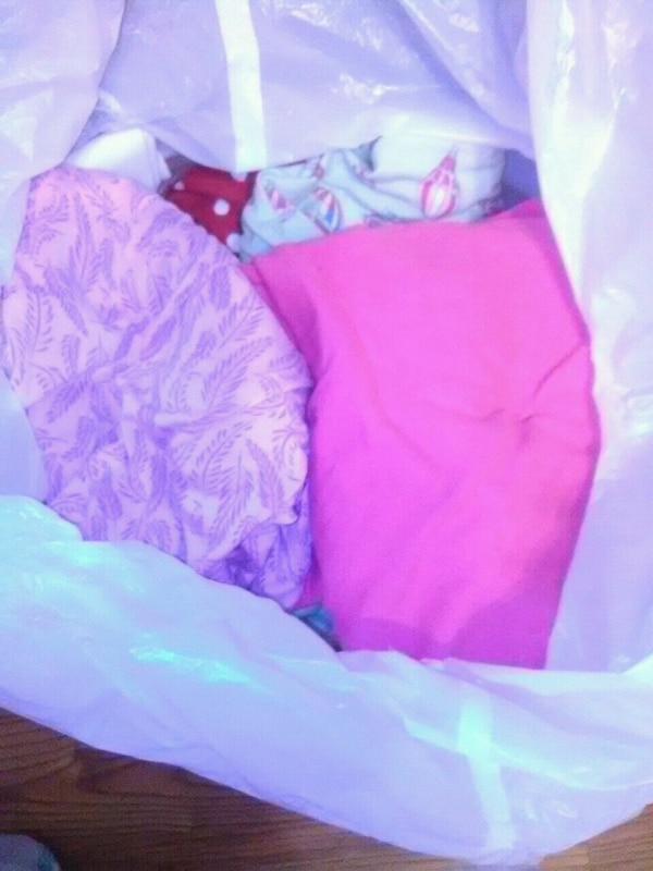 252ae45cc18 Used Plus size PJ pants for sale in Anderson - letgo