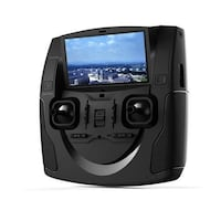 Drone Hubsan First Person Viewer Transmitter Pickering
