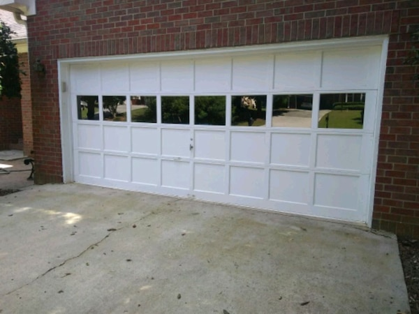 Used Garage Door 16 x 7 for sale in Duluth - letgo on 16 x 12 garage door, 12 x 9 garage door, 16 inch interior door, 18 x 7 garage door, 8 x 7 garage door, 12 x 7 garage door, 12 x 14 garage door, 9 x 8 garage door, 6 x 7 garage door, 6 x 6 garage door, 5 x 7 garage door, 16 x 8 garage door, 7 x 7 garage door, 8 x 8 garage door, 16 x 9 garage door,