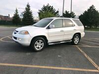 Acura - MDX - 2006 West Allis