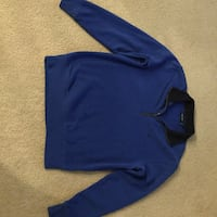 Pullover  Chattanooga, 37405